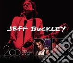 Mystery../grace-box 2cd 09 cd musicale di Jeff Buckley