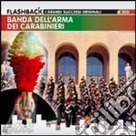 2cd (fb) cd musicale di BANDA DELL'ARMA DEI CARABINIER