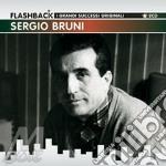 I grandi succ.2cd 09 cd musicale di Sergio Bruni