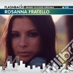 I grandi succ. 2cd cd musicale di Rosanna Fratello