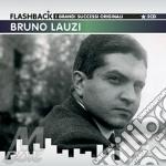 Bruno lauzi cd musicale di Bruno Lauzi