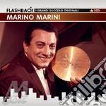 Marino marini cd musicale di Marino Marini