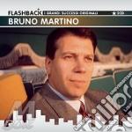 I grandi succ.2cd 09 cd musicale di BRUNO MARTINO