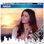 Nada cd musicale di NADA