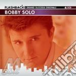 I grandi succ. 2cd 09 cd musicale di Bobby Solo