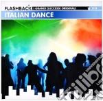Italian dance i grandi succ. 2cd 0 cd musicale di ARTISTI VARI