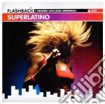 Superlatino i grandi succ.2cd cd musicale di ARTISTI VARI