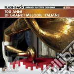 100 anni di grandi melodie it. 2cd cd musicale di ARTISTI VARI