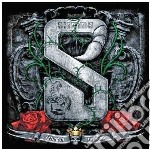 (LP VINILE) Sting in the tail lp vinile di Scorpions