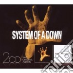 System of a down/steal this album! cd musicale di System of a down