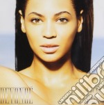 I AM...SASHA FIERCE - 2010 EDITION -      cd musicale di BEYONCE'