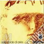 (LP VINILE) SULLE CORDE DI AIRES                      lp vinile di Franco Battiato