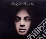 Piano man 2 cd legacy edition cd musicale di Billy Joel