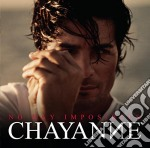 No hay imposibles cd musicale di Chayanne