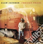 Freight train cd musicale di Alan Jackson