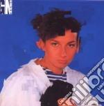 Gianna Nannini - Puzzle cd musicale di Gianna Nannini