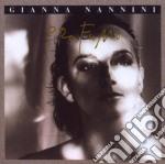 PROFUMO                                   cd musicale di Gianna Nannini