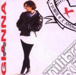 Gianna Nannini - X Forza E X Amore cd musicale di Gianna Nannini