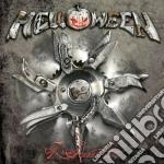 Helloween - 7 Sinners cd musicale di HELLOWEEN