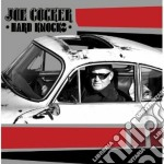 Hard knocks cd musicale di Joe Cocker