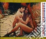 Zabriskie point (ost) cd musicale di ARTISTI VARI