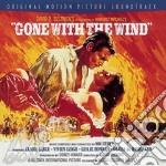 Via col vento (ost) cd musicale di Max Steiner