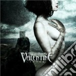 FEVER                                     cd musicale di BULLET FOR MY VALENTINE