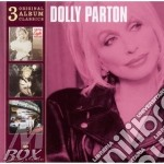 Original album classics cd musicale di Dolly Parton