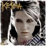 ANIMAL cd musicale di KESHA