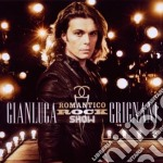 ROMANTICO ROCK SHOW cd musicale di Gianluca Grignani