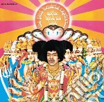 (LP VINILE) Axis:bold as love lp vinile di Jimi -exper Hendrix