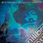 (LP VINILE) Valleys of neptune 180gr. 2 lp(eu) lp vinile di HENDRIX JIMI