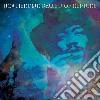 (LP VINILE) Valleys of neptune 180gr. 2 lp(eu) cd