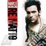 RE MATTO cd musicale di Marco Mengoni