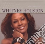 THE COLLECTION BOX 5CD                    cd musicale di Whitney Houston
