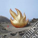 (LP VINILE) Audioslave lp vinile di Audioslave