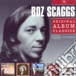 Original album classics cd musicale di Boz Scaggs