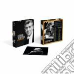 Vari - bernstein symphony edition cd musicale di Leonard Bernstein
