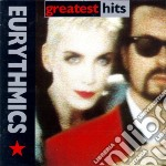 (LP VINILE) Greatest hits lp vinile di Eurythmics
