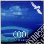 Cool chet baker(original columbia jazz c cd musicale di Chet Baker