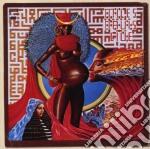 Live-evil (original columbia jazz classi cd musicale di Miles Davis