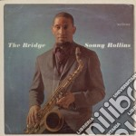 The bridge (original columbia jazz class cd musicale di Sonny Rollins