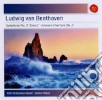 Beethoven:sinfonia n.3