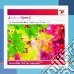Lorin Maazel - Vivaldi Le Quattro Stagioni cd musicale di Lorin Maazel