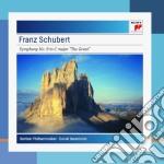 Schubert:sinf.n.9