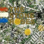 The stone roses  cd musicale di The Stone roses