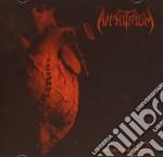 Scarsache cd musicale di AMPHITRIUM