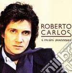 I miei successi cd musicale di Roberto Carlos