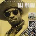 Original album classics cd musicale di Taj Mahal