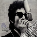 The bootleg series vol 1-3 cd musicale di Bob Dylan